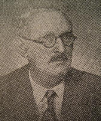 Dr mr ARTUR KRAJANSKI
