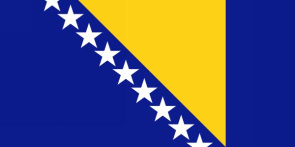 flagbosnia1.png