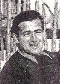 Ervin Laslo