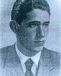 Pavao Mayerhofer