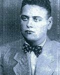 Solomon Klugman