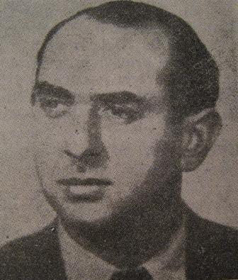 Mr JOSEF M. ELAZAR