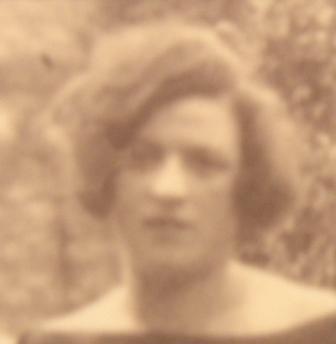 Lenka Zarfati, ubijena