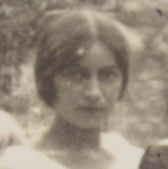 Matilda Zarfati, ubijena