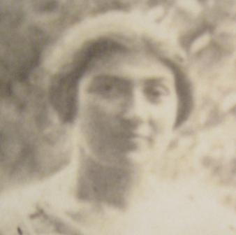 Lunči Levi, umrla u Izraelu