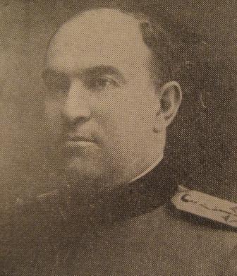 Mr RUDOLF GISKAN