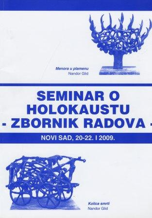 seminarnovisad.jpg